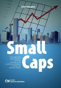 livro_small_caps_size_300