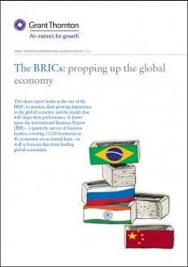 Clique na imagem para fazer download do relatório