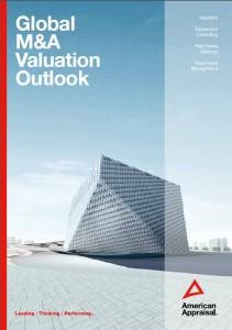global_ma_valuation_outlook