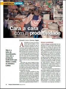 cara_a_cara_com_a_produtividade
