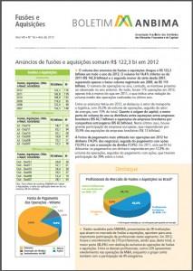 fusoes_aquisicoes_2012