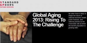 sp_global_aging_2013