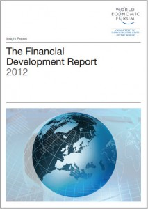 the_financial_development_report_2012