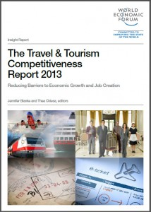 travel_tourism_competitiveness_2013