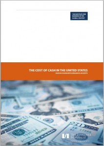 the_cost_of_cash