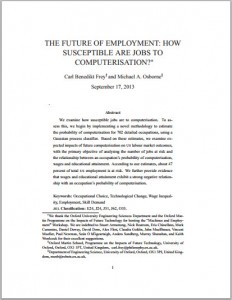the_future_of_employment