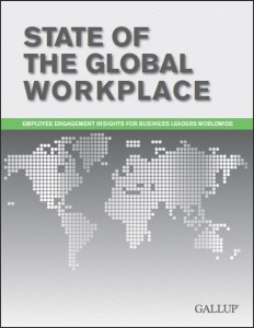state_of_the_global_workplace